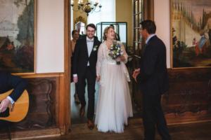 Hochzeit_Frieda_und_Simon_140