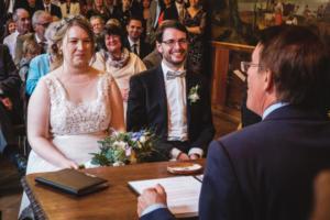 Hochzeit_Frieda_und_Simon_164