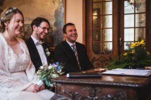 Hochzeit_Frieda_und_Simon_165