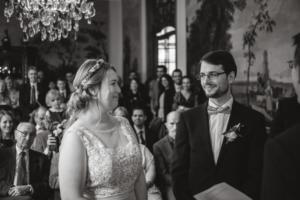 Hochzeit_Frieda_und_Simon_179