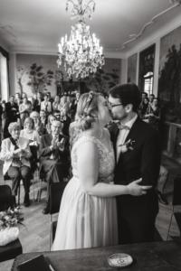 Hochzeit_Frieda_und_Simon_184