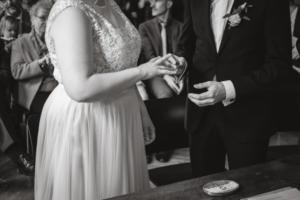 Hochzeit_Frieda_und_Simon_187