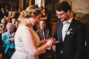 Hochzeit_Frieda_und_Simon_190