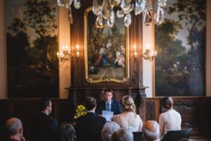 Hochzeit_Frieda_und_Simon_197