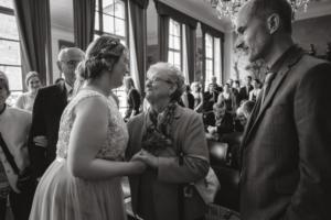 Hochzeit_Frieda_und_Simon_213