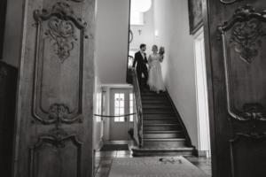 Hochzeit_Frieda_und_Simon_235