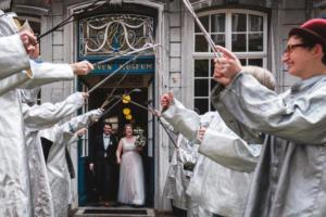 Hochzeit_Frieda_und_Simon_238