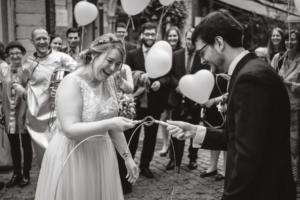Hochzeit_Frieda_und_Simon_249