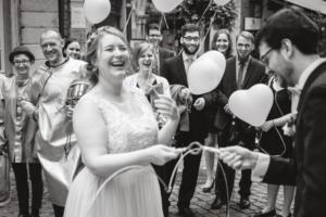 Hochzeit_Frieda_und_Simon_250