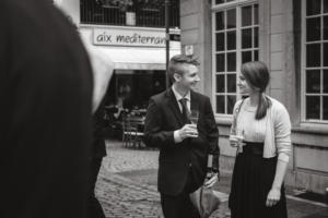 Hochzeit_Frieda_und_Simon_269
