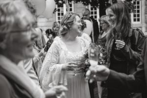 Hochzeit_Frieda_und_Simon_275