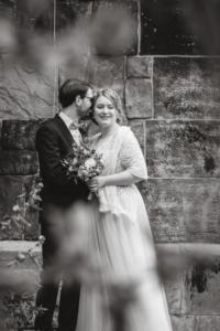 Hochzeit_Frieda_und_Simon_294-2