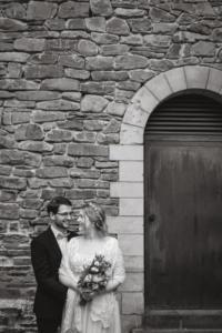 Hochzeit_Frieda_und_Simon_297-2