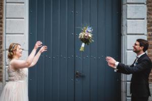 Hochzeit_Frieda_und_Simon_305