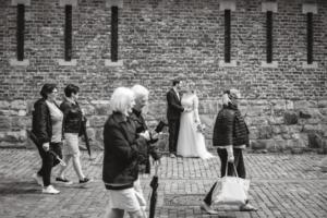 Hochzeit_Frieda_und_Simon_306-2
