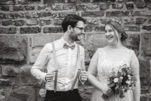 Hochzeit_Frieda_und_Simon_321-2