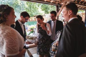 Hochzeit_Frieda_und_Simon_360