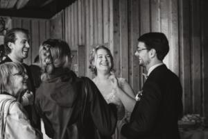 Hochzeit_Frieda_und_Simon_371