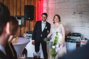 Hochzeit_Frieda_und_Simon_378