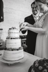 Hochzeit_Frieda_und_Simon_381