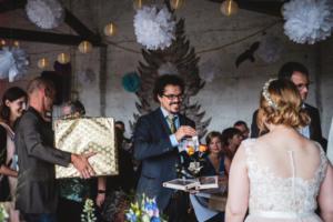 Hochzeit_Frieda_und_Simon_389