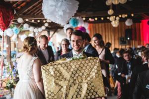Hochzeit_Frieda_und_Simon_391