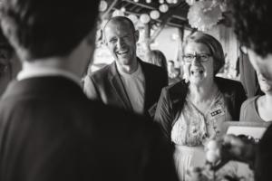 Hochzeit_Frieda_und_Simon_393