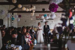 Hochzeit_Frieda_und_Simon_396