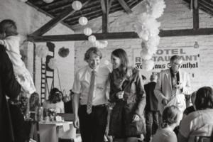 Hochzeit_Frieda_und_Simon_412