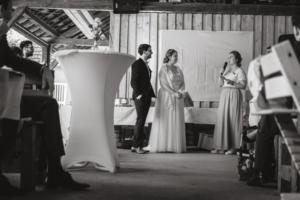 Hochzeit_Frieda_und_Simon_431