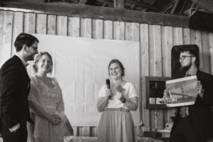 Hochzeit_Frieda_und_Simon_432