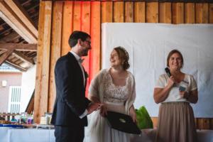 Hochzeit_Frieda_und_Simon_438