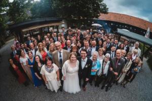 Hochzeit_Frieda_und_Simon_455