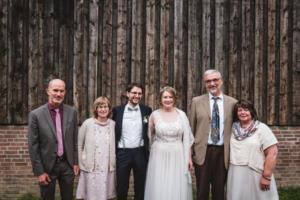 Hochzeit_Frieda_und_Simon_458