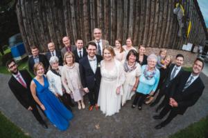 Hochzeit_Frieda_und_Simon_461