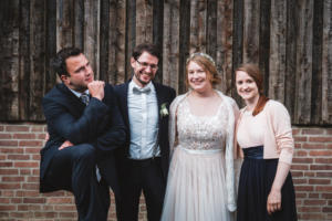 Hochzeit_Frieda_und_Simon_462