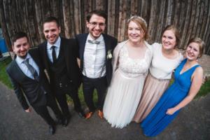 Hochzeit_Frieda_und_Simon_467