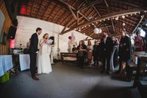 Hochzeit_Frieda_und_Simon_468