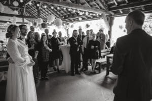 Hochzeit_Frieda_und_Simon_476