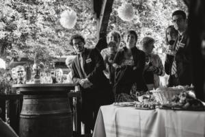 Hochzeit_Frieda_und_Simon_477
