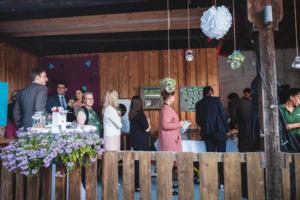 Hochzeit_Frieda_und_Simon_487