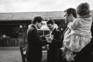 Hochzeit_Frieda_und_Simon_494