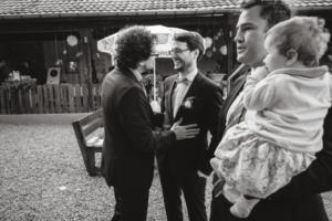 Hochzeit_Frieda_und_Simon_495