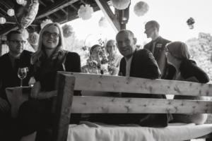 Hochzeit_Frieda_und_Simon_520