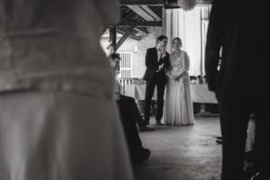Hochzeit_Frieda_und_Simon_525