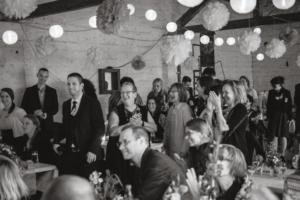 Hochzeit_Frieda_und_Simon_526