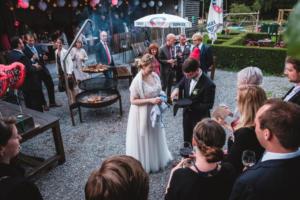 Hochzeit_Frieda_und_Simon_531