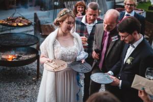 Hochzeit_Frieda_und_Simon_532