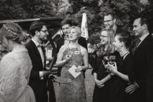 Hochzeit_Frieda_und_Simon_533
