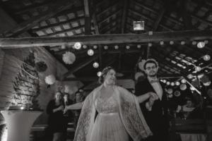 Hochzeit_Frieda_und_Simon_556